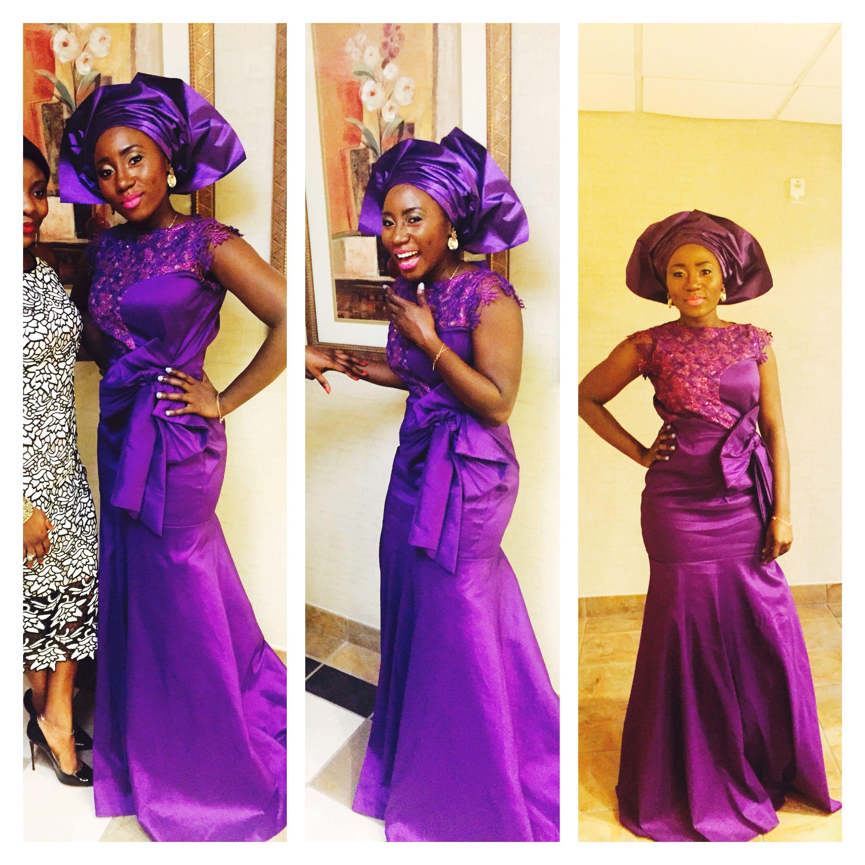 Pin by sacerdoce royal on nigerian wedding pinterest