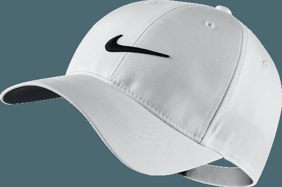 Legacy91 tech cap Golfkläder, Nike och Golf