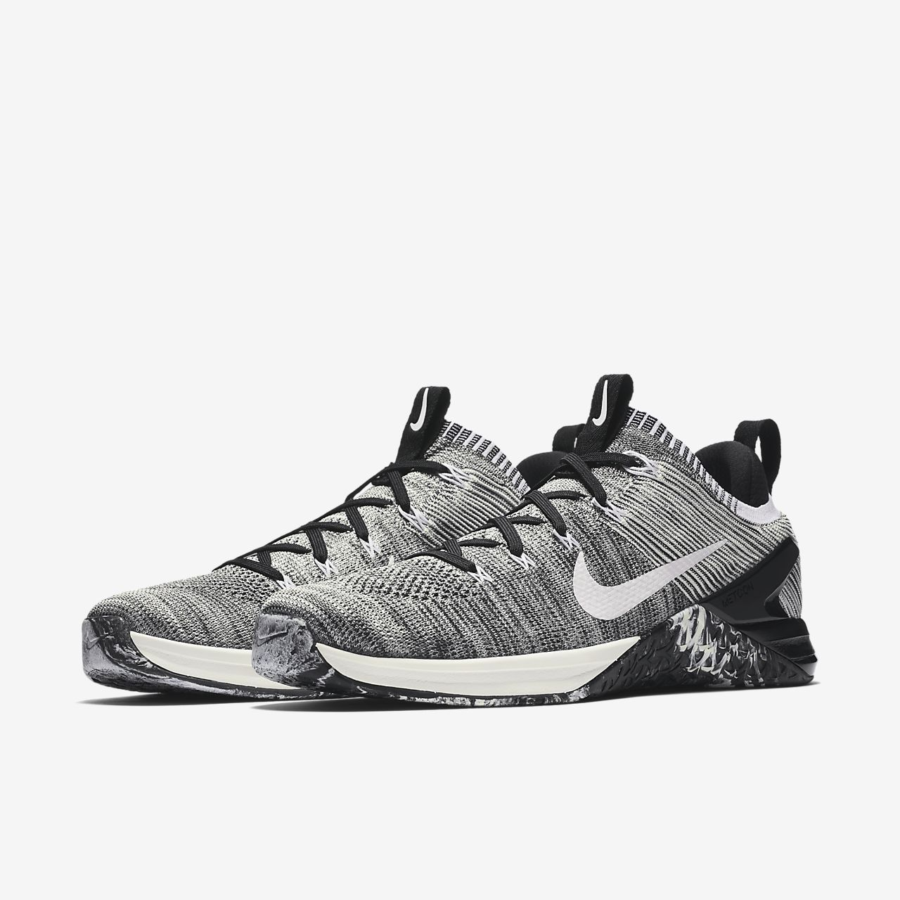 outlet store sale 09b28 8923d Nike Metcon DSX Flyknit 2 Men's Cross Training, Weightlifting Shoe ...