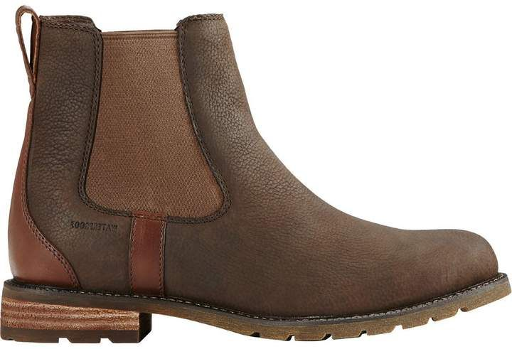 Ariat Wexford H20 Boot - Women's