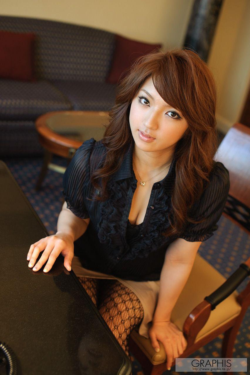 Kamisaki shiori Vì sao
