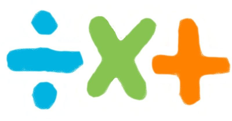 Ed Sheeran Stickers My Next Birthday T Stickers Laptop