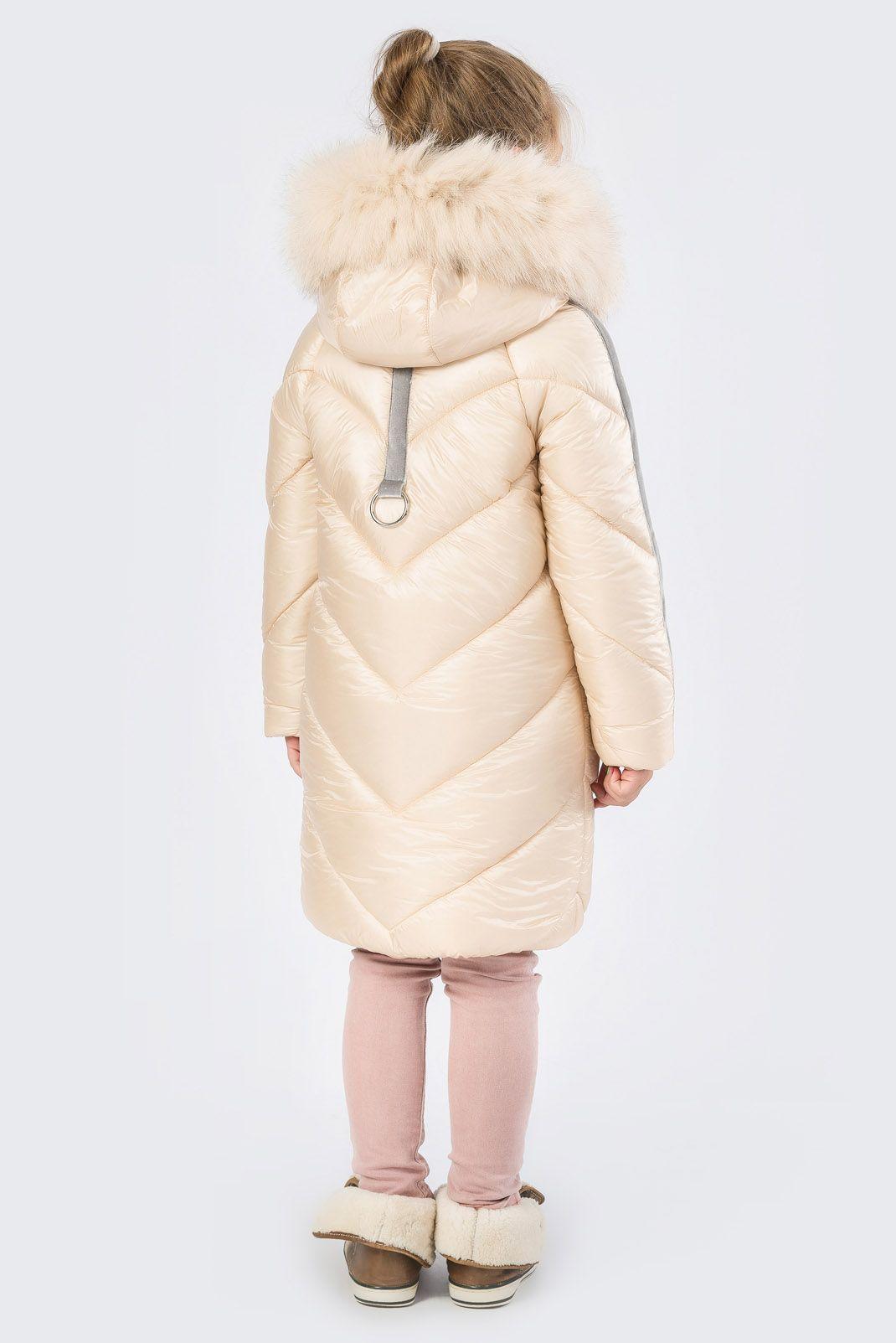 """Куртка """"DT-8267"""" купить в M-moda интернет-магазин детской ..."""
