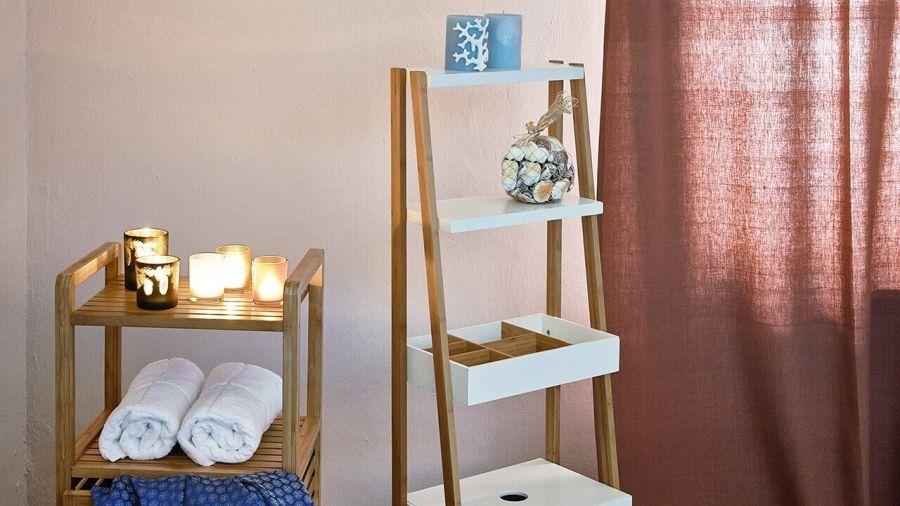 elegant great ideen deko badezimmer deko ideen strand wand bad ...