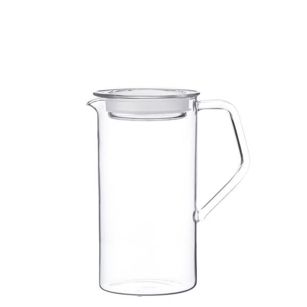 The Full Cast Drink Range Includes A Collection Of Simple But