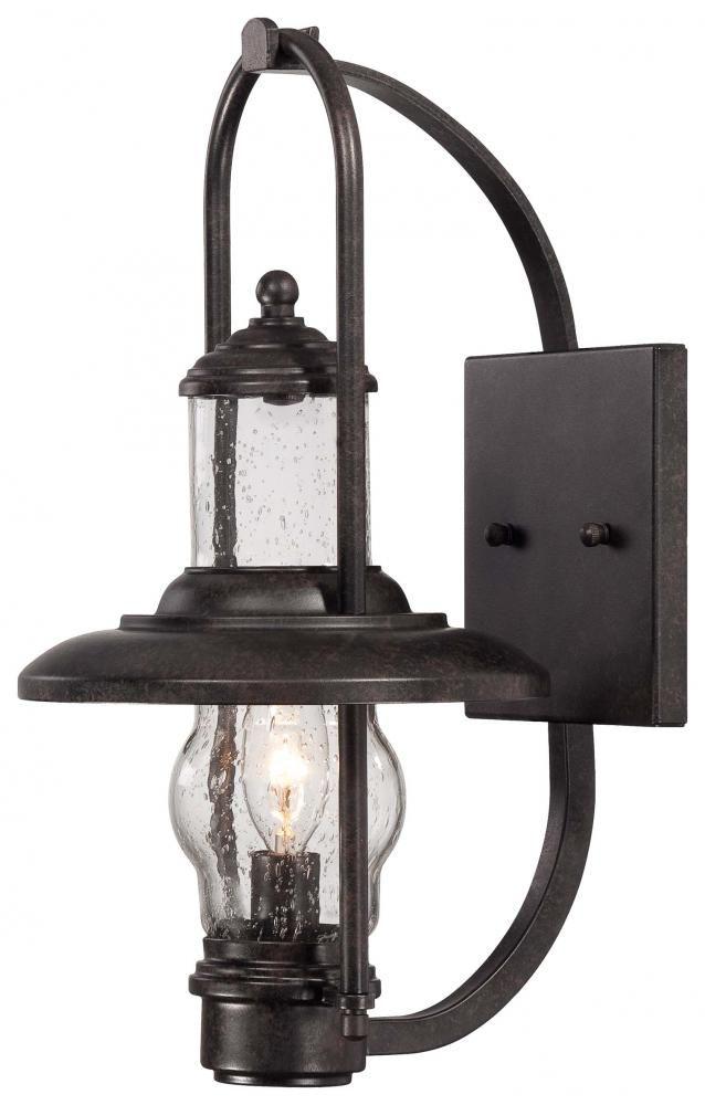 Earlyamerican 224 85 Lumenarea Outdoor Sconces Outdoor Wall Sconce Outdoor Wall Lantern