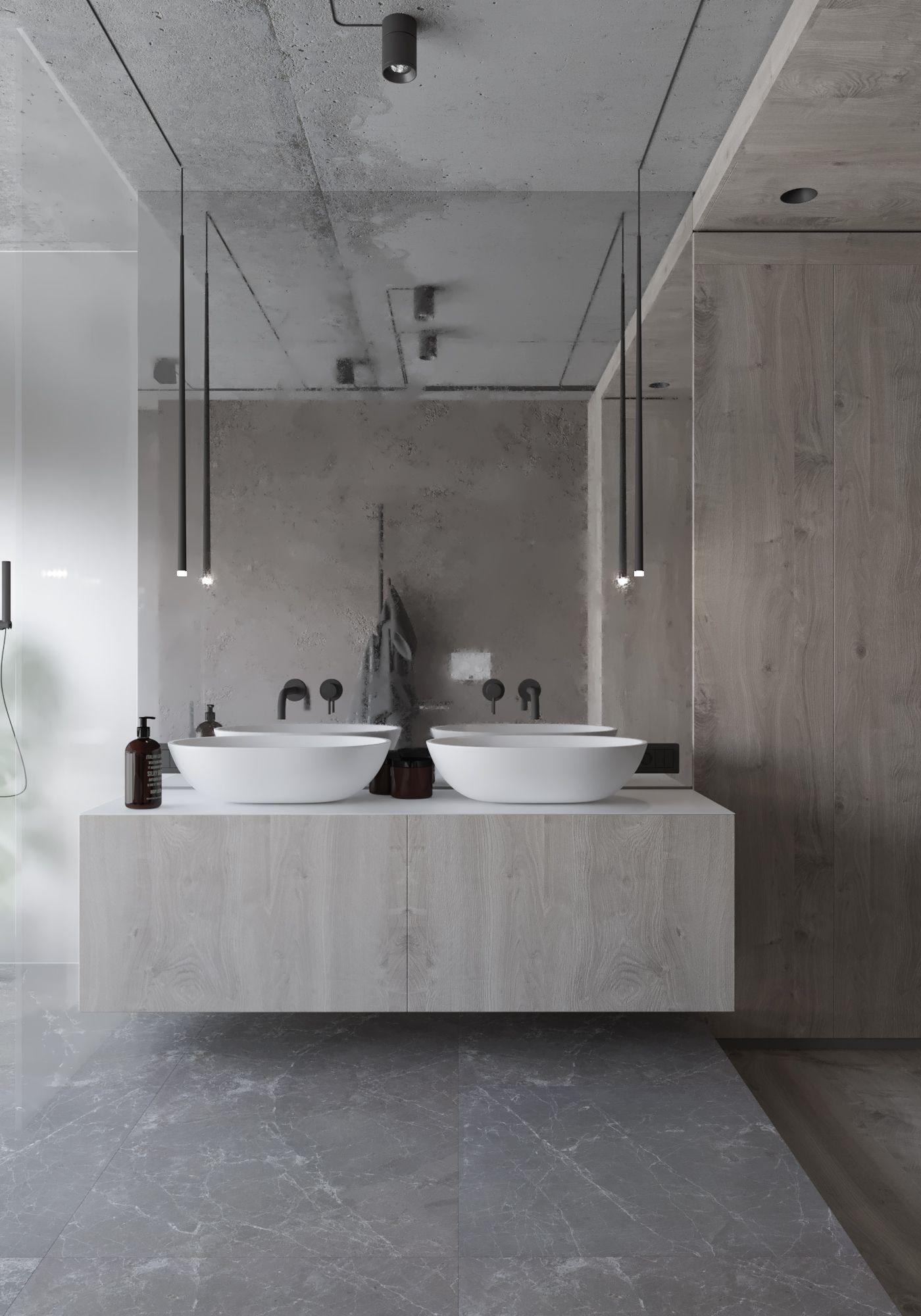 COCOON black bathroom taps bycocoon.com | black taps inspiration ...
