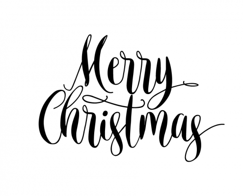 Free Svg Files Merry Christmas Christmas Svg Files Cricut Christmas Svg