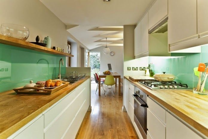 long narrow kitchen ideas: white and mint long narrow kitchen design #longnarrowkitchen long narrow kitchen ideas: white and mint long narrow kitchen design #longnarrowkitchen long narrow kitchen ideas: white and mint long narrow kitchen design #longnarrowkitchen long narrow kitchen ideas: white and mint long narrow kitchen design #longnarrowkitchen long narrow kitchen ideas: white and mint long narrow kitchen design #longnarrowkitchen long narrow kitchen ideas: white and mint long narrow kitche #longnarrowkitchen