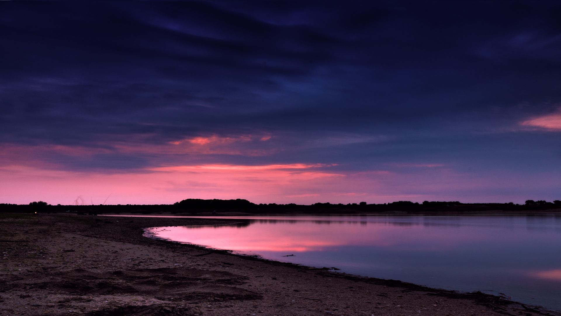 Simple Wallpaper Night Beach - 8769382f443583093205c53974a78a56  Pictures.jpg