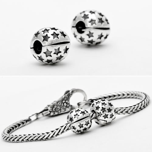 Select the beads and chain you like , then made the unique handchain of you own JDI-102 $17.07, Click photo for more detail