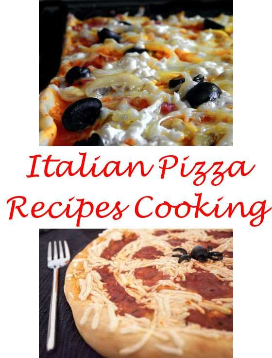 California Pizza Kitchen Original Bbq Pizza Recipe , Pizza ...