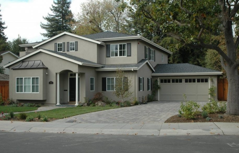 Kelly Moore Exterior Paint Colors H39 | HOME - exterior design ...