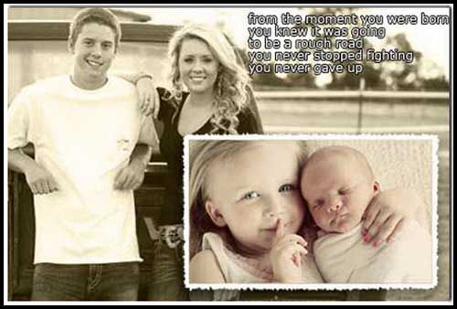 Unique B Day Gift Ideas For Little Brother Turning 20 30 Printable Poster Creative Photo Gifts