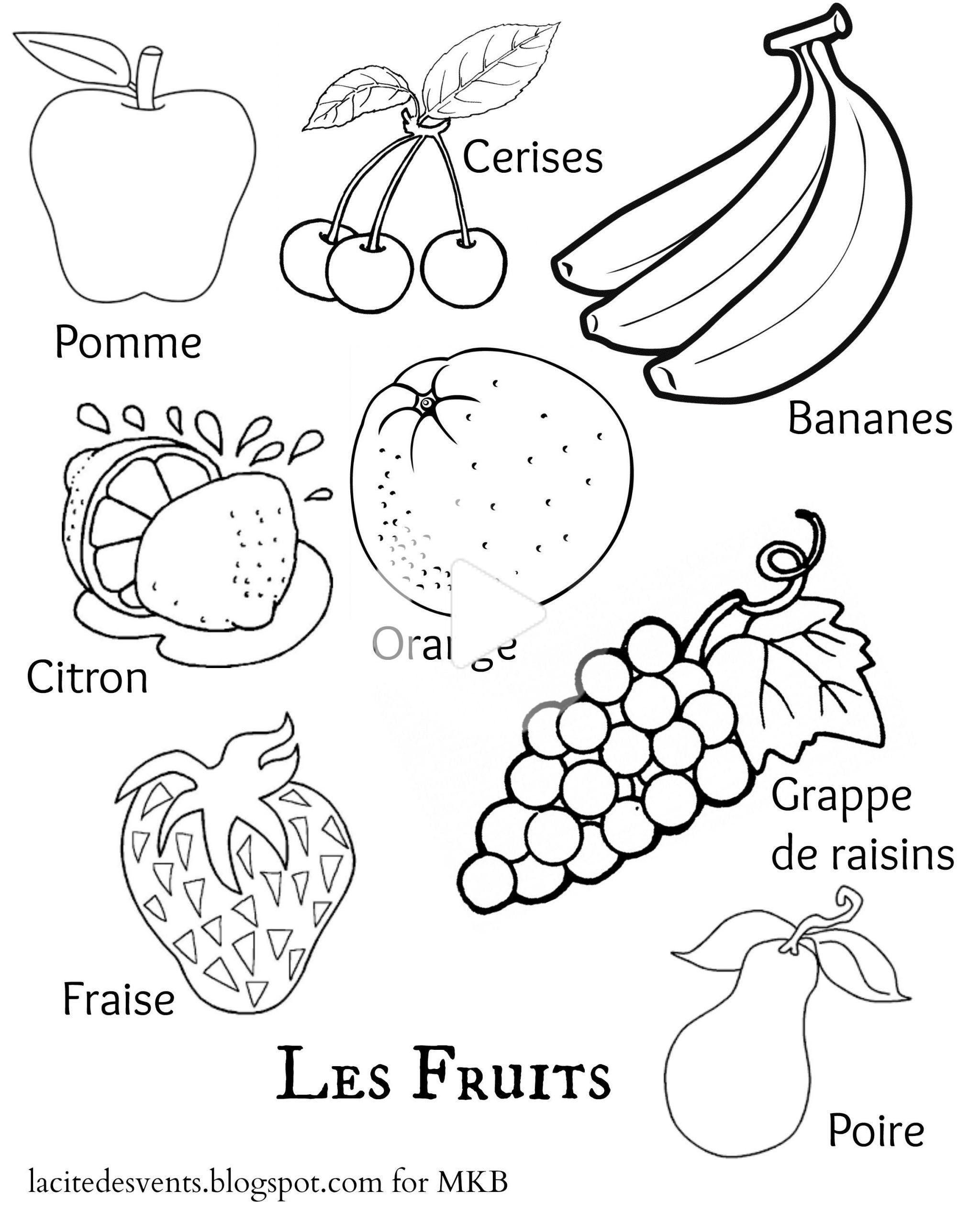 20 Vegetables Worksheets For Kindergarten In 2020 Kindergarten Coloring Pages Fruit Coloring Pages Shapes Worksheet Kindergarten