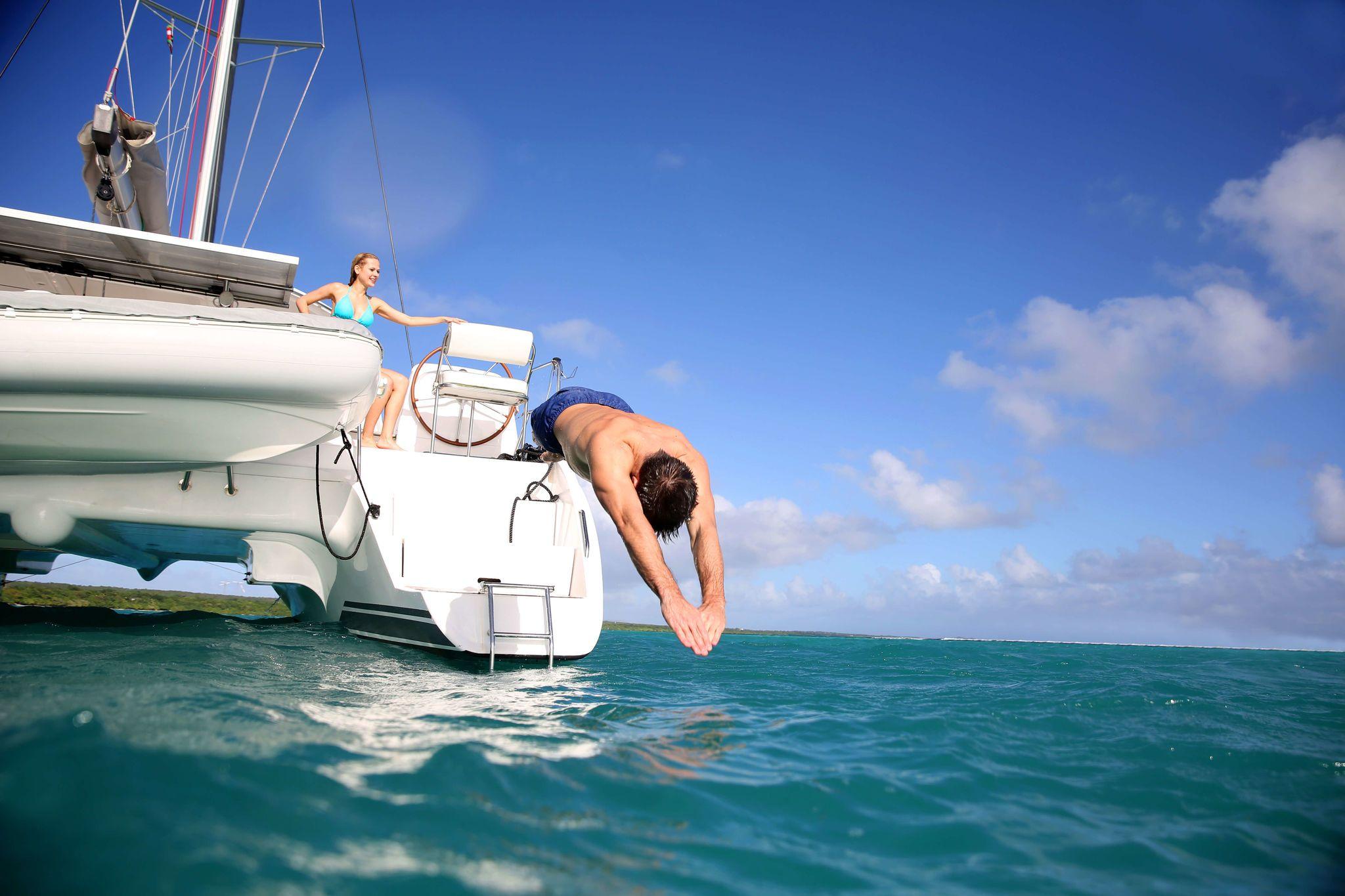 Can you sea the deals sailo sailoboats boatrental