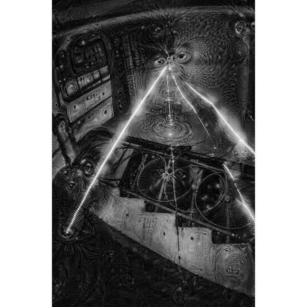 #deepdream by kovalevich_v
