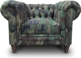 Camo Chair Love Camo Furniture Comfortable Couch