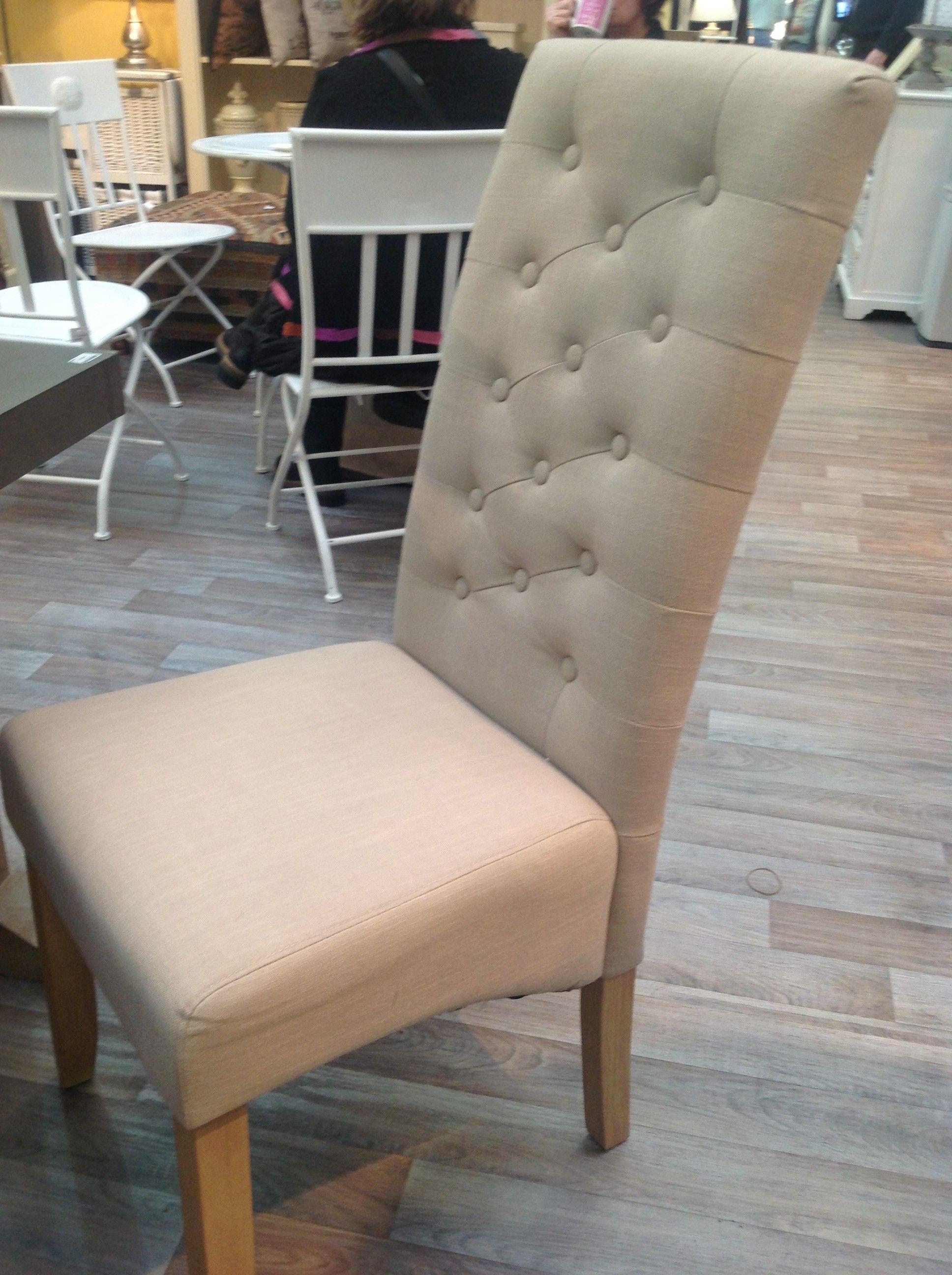 auckland holz sofa entwürfe bilder holz möbel design katalog