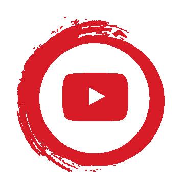 Youtube 로고 아이콘 유튜브 아이콘 표지 그림 유튜브 아이콘 Png 및 벡터 에 대한 무료 다운로드 Youtube Logo Instagram Logo New Instagram Logo