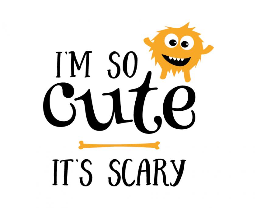 19+ Baby Halloween Svg Free – SVG Bundles