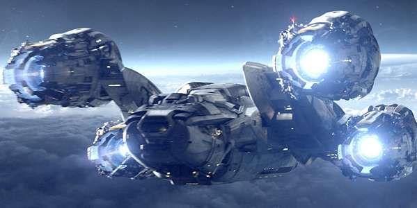 http://images.wikia.com/alienanthology/images/0/04/Prometheus-Ship-close-up.jpg