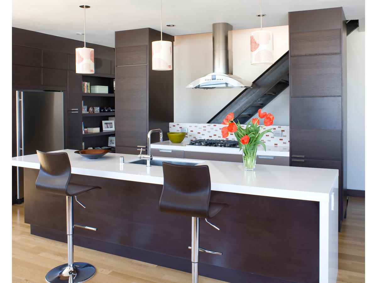 Best Roomreveal Barker Odonoghue Kitchen 2 By John Lum 400 x 300