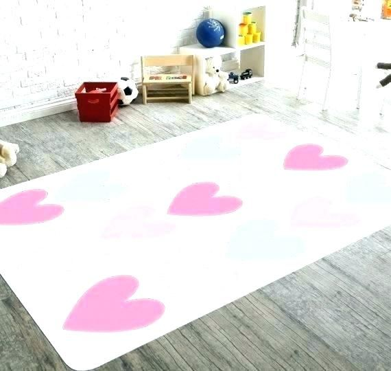 Gleaming Yellow Rug Target Ideas Lovely Or Throw Rugs Polka Dot Excellent Gold