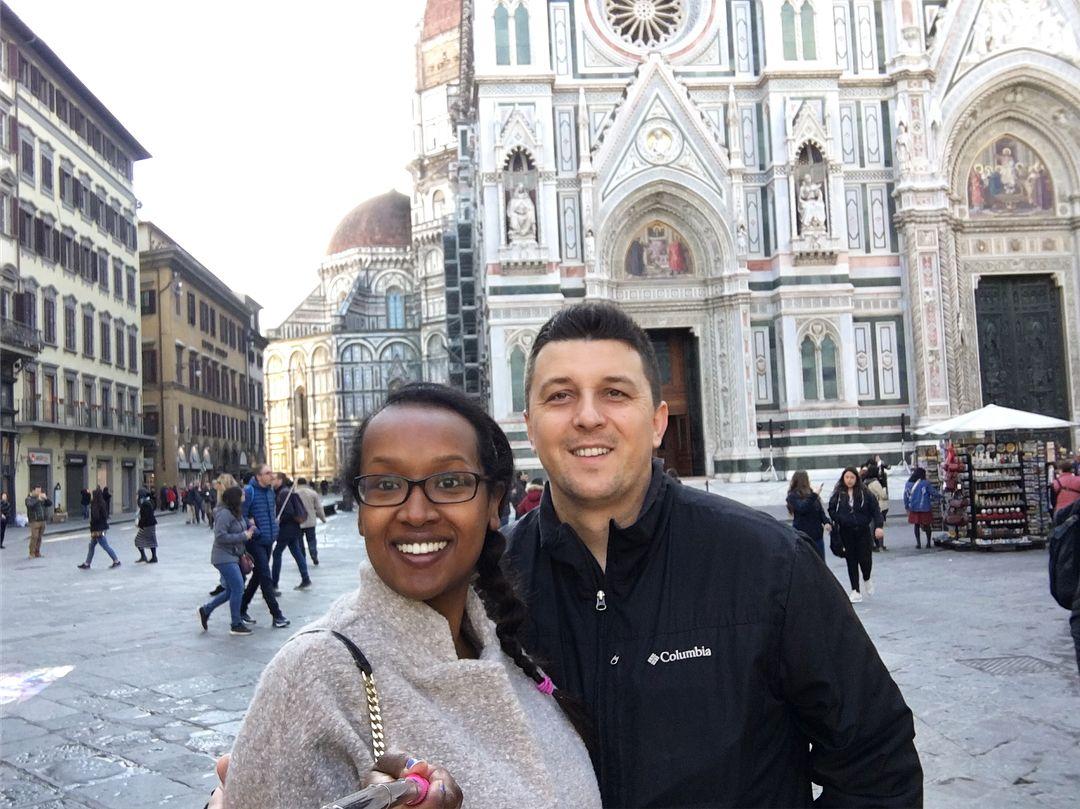 Best free italian dating sites