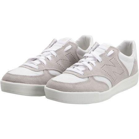 CRT 300 blanc | chaussures | Chaussure new balance, New