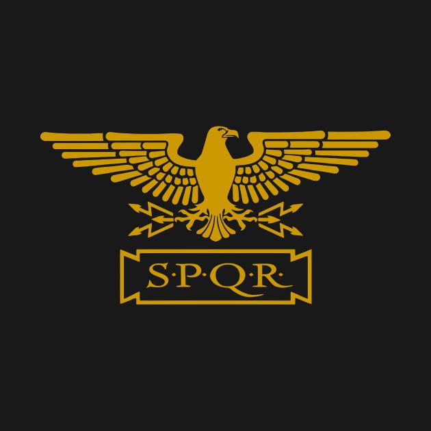 Comunidade Steam Guia Creating The Roman Empire Roman Empire History Wallpaper Eagle Painting