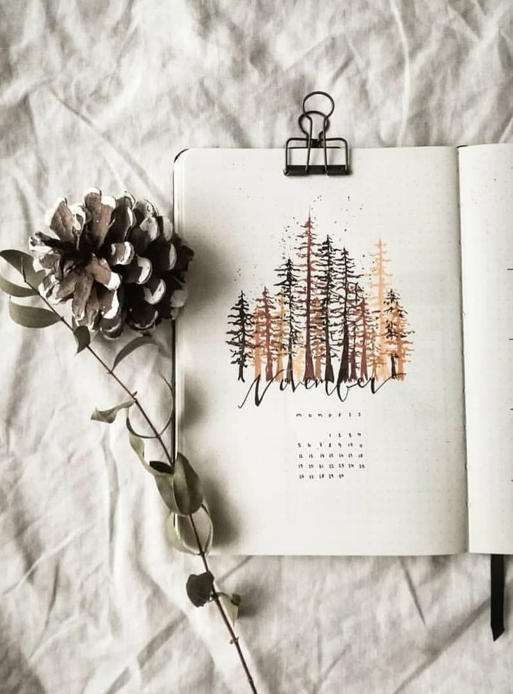 Photo of Bullet Journal Cover Page – Monthly Cover Pages #bulletjournal Bullet Journal …