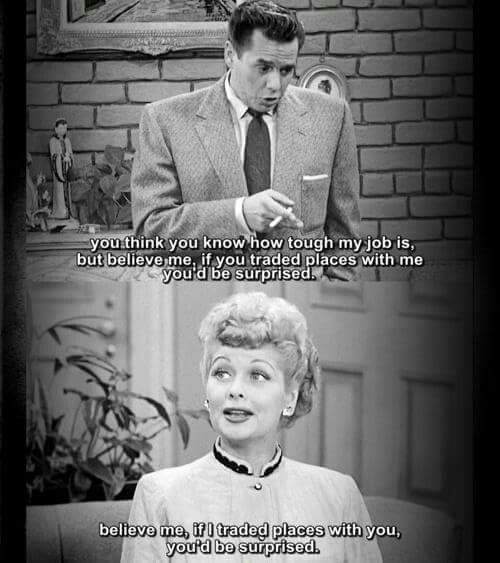 I Love Lucy Quotes I Love Lucy | Lucille Ball | Pinterest | Love lucy, I love lucy  I Love Lucy Quotes