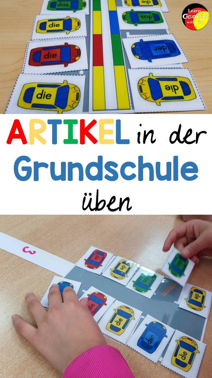 bung zu den artikeln mit vokabeln zu daf daz deutsch als fremdsprache wortschatz und. Black Bedroom Furniture Sets. Home Design Ideas