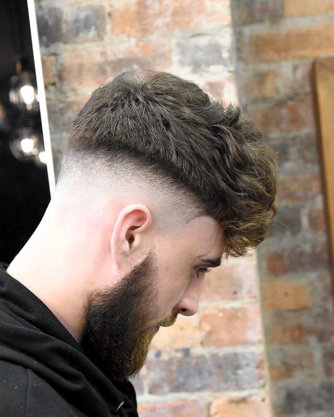 Simple Regular Clean Cut Haircuts for Men  Best Hairstyles
