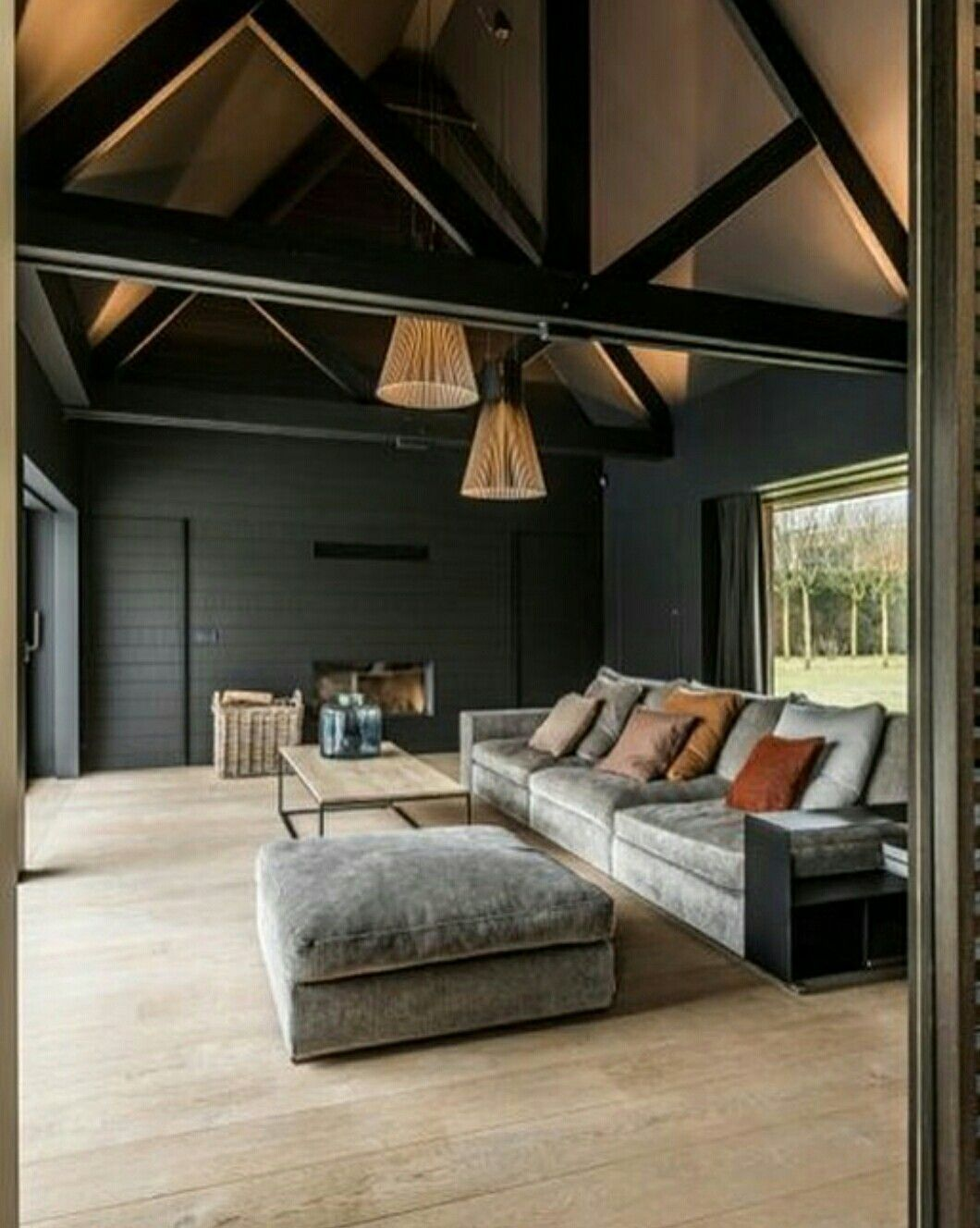 Home hall design-ideen pin by abelkane on house u design  pinterest  tiny houses and house
