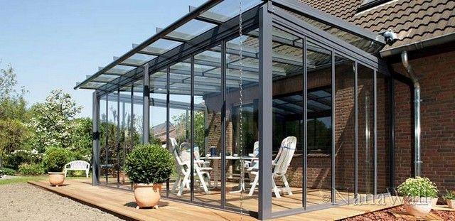 Design your terrace httpwwwdesignrulzcomoutdoordesign