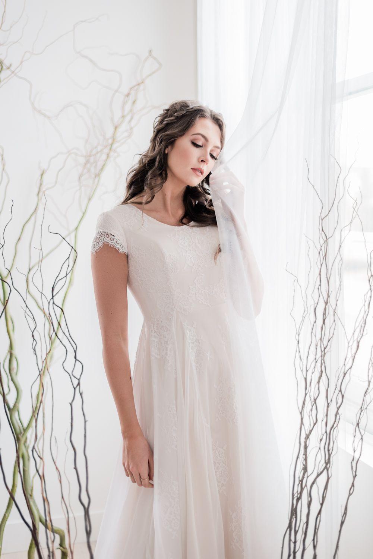 bride inspiration Utah commercial photographer Utah bridal