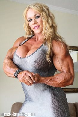 Aleesha Young Muscle Girls Muscle Power Bodybuilding Workouts Fitness Inspiration Apollo