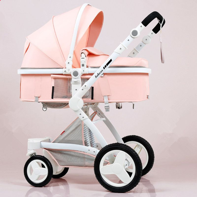 Pin On Baby Strollers 3 In 1