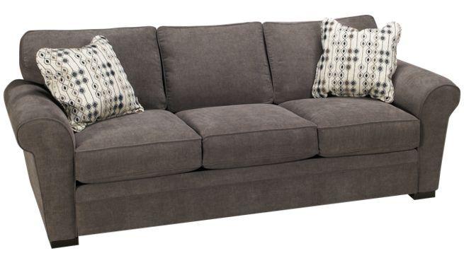 Jordan S Furniture Sleeper Sofa.Jonathan Louis Choices Sofa Jordan S Furniture House