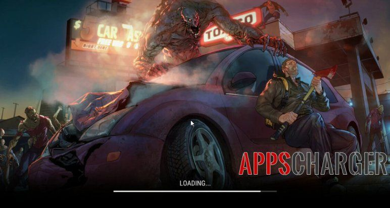 Last Day On Earth Survival On Pc Windows Mac Download Install Android Games Survival Games Cheating