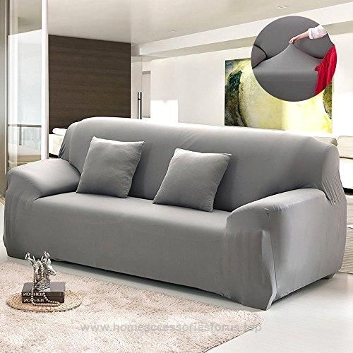Phenomenal Pin By Homeaccessoriesforus On Sofas And Couches Couch Theyellowbook Wood Chair Design Ideas Theyellowbookinfo
