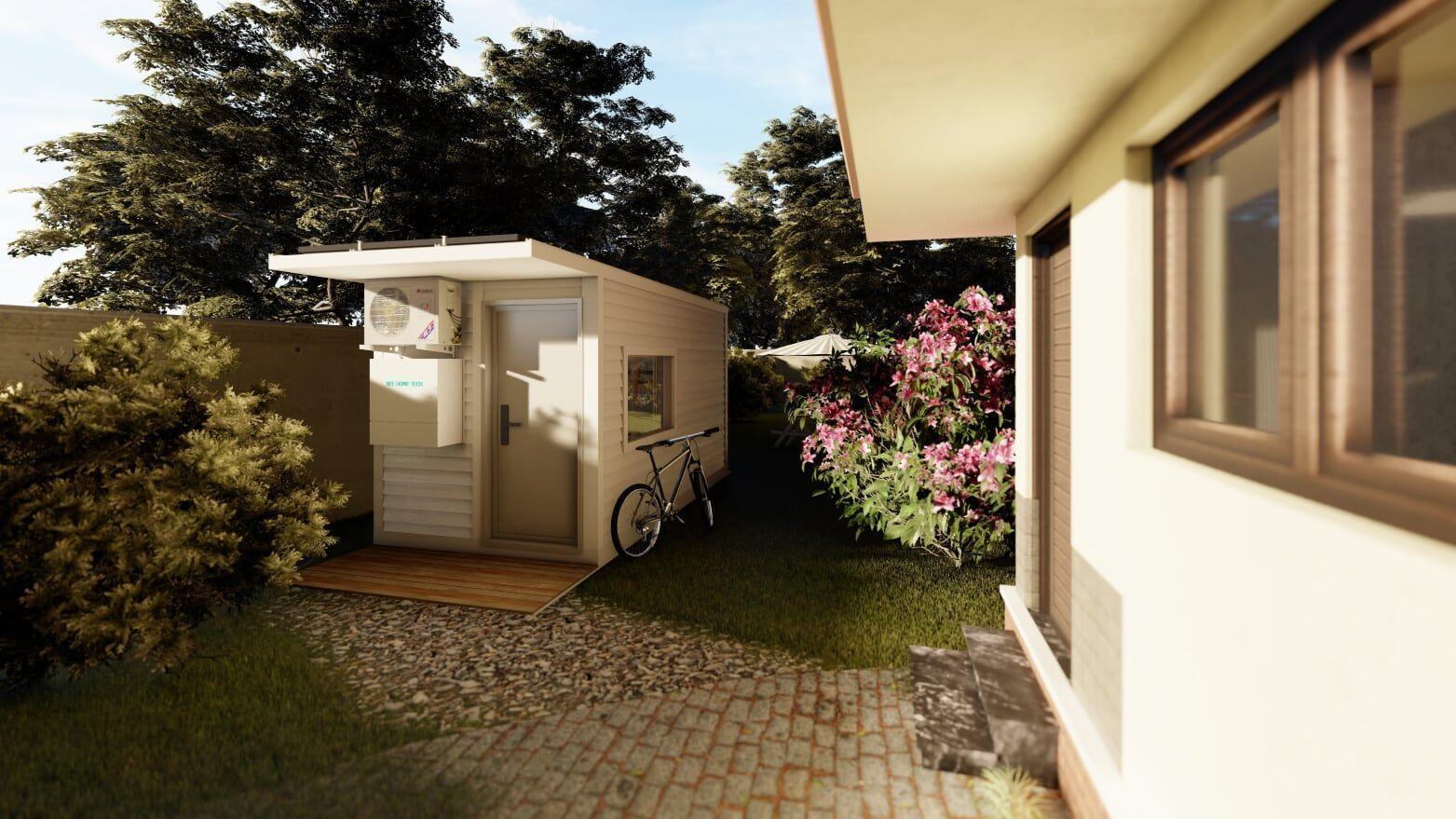 876a2ba4b1a88eb7293ecf6e02bf9910 - The Natural Gardener Company Tiny Homes