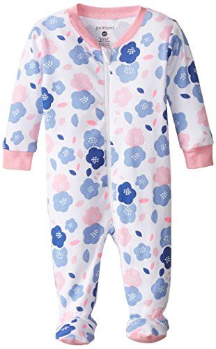 Pin By Samantha Adkins On Baby Girl Clothes Baby Girl