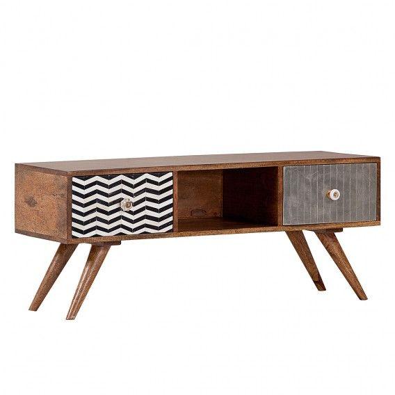 tv lowboard history wohnzimmer lowboard tv lowboard und tv hifi m bel. Black Bedroom Furniture Sets. Home Design Ideas