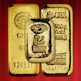 Bullionuk Com 1kg Gold Bullion Different Manufacturers Gold Bar 1000gr In Stock And Has Just Been Added To Gold Bullion Gold Money Gold Bullion Coins