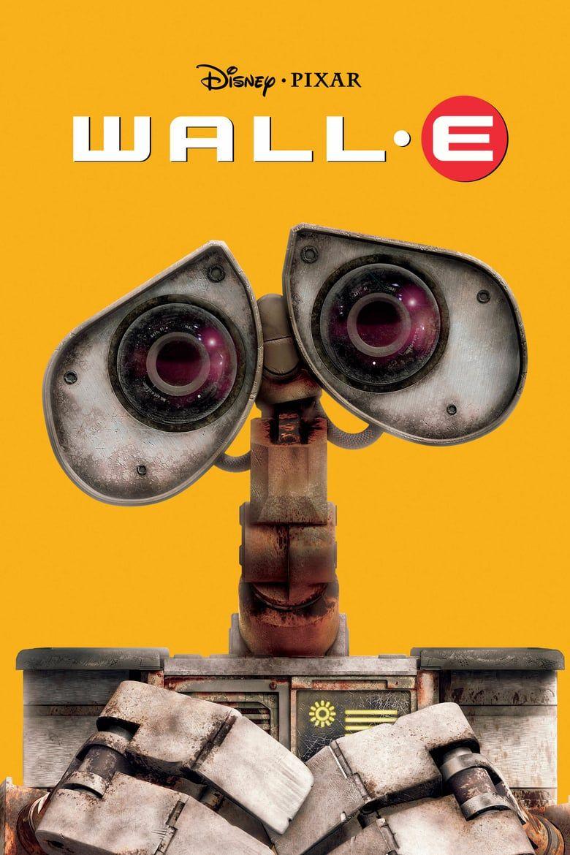 Descargar Wall E 2008 Pelicula Online Completa Subtítulos Espanol Gratis En Linea Wall E Movie Wall E Free Movies Online