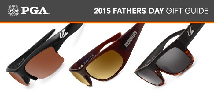 4edc4e8b1b  pgacom features new  Kaenon sunglasses in 2015  FathersDay  GiftGuide   ForHIm