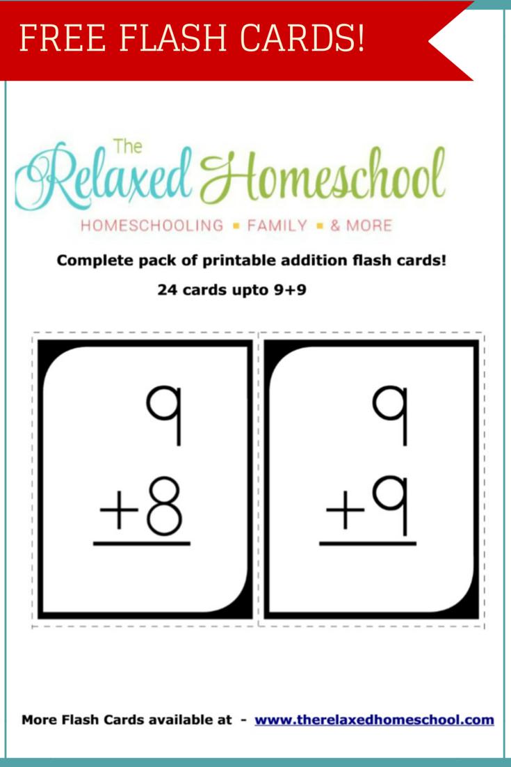 Großzügig Math Fakten Tests Fotos - Übungen Mathe ...